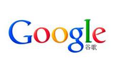 谷歌关键词kok娱乐科技官网