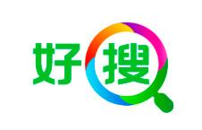 360关键词kok娱乐科技官网